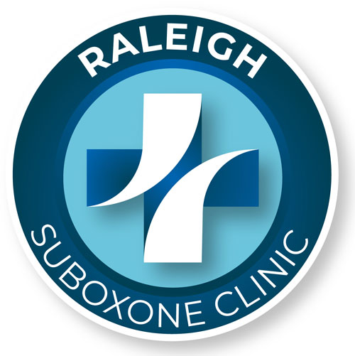 Raleigh Suboxone Clinic